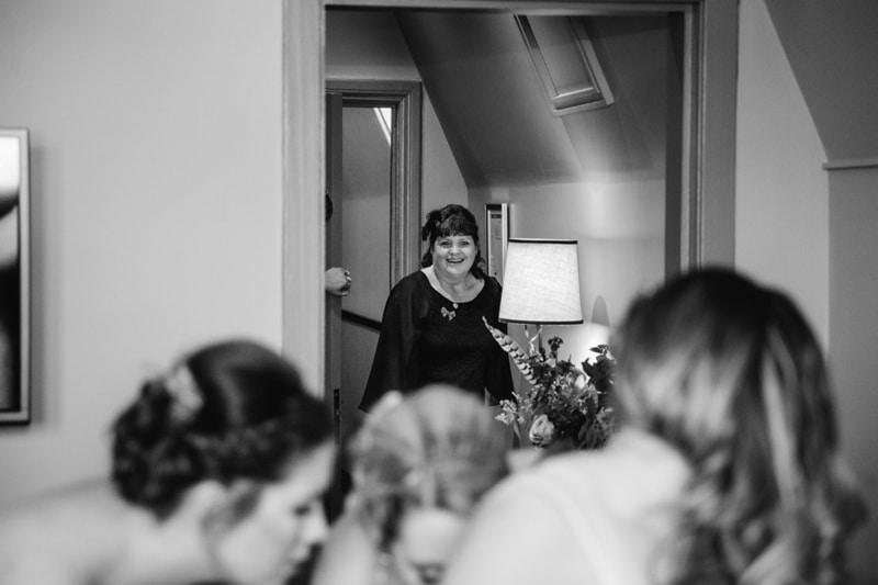 Glasgow Central Hotel Rocking Art Deco Floral Wedding Photographs of Emma_Michael-2064.jpg