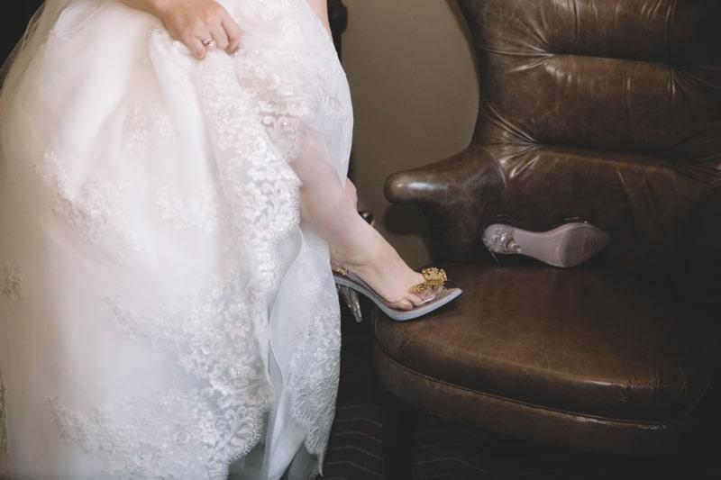 Glasgow Central Hotel Rocking Art Deco Floral Wedding Photographs of Emma_Michael-2078.jpg