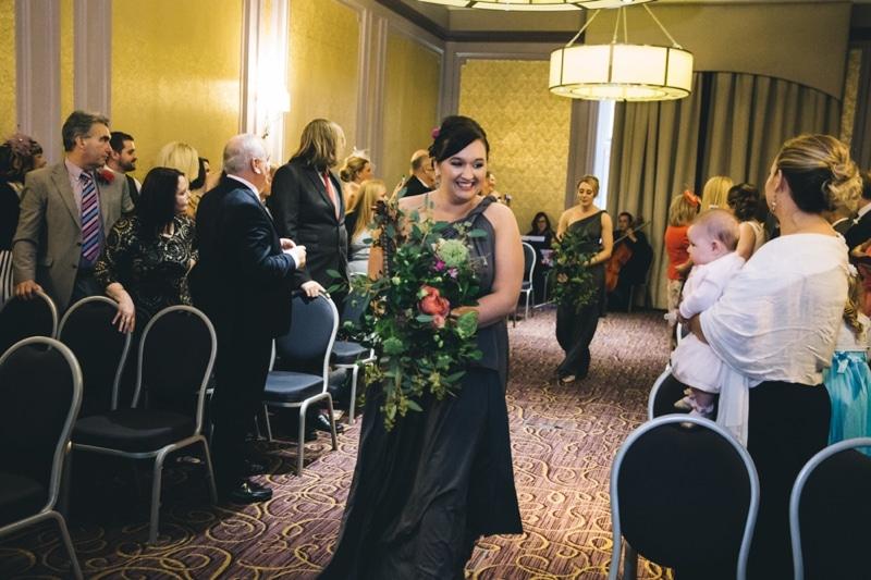 Glasgow Central Hotel Rocking Art Deco Floral Wedding Photographs of Emma_Michael-2129.jpg
