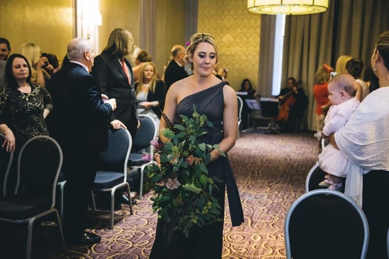 Glasgow Central Hotel Rocking Art Deco Floral Wedding Photographs of Emma_Michael-2130.jpg