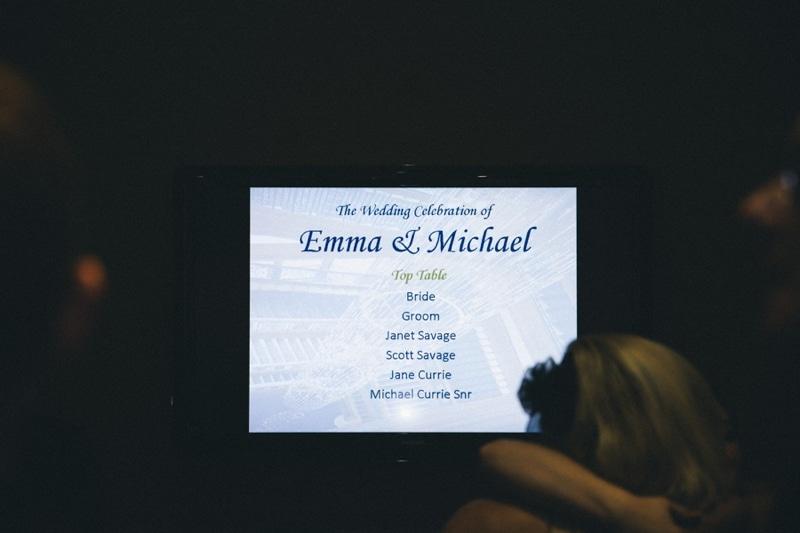 Glasgow Central Hotel Rocking Art Deco Floral Wedding Photographs of Emma_Michael-2302.jpg