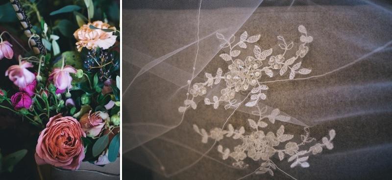Glasgow Central Hotel Rocking Art Deco Floral Wedding Photographs of Emma_Michael-8065.jpg