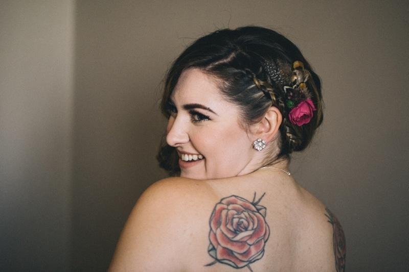 Glasgow Central Hotel Rocking Art Deco Floral Wedding Photographs of Emma_Michael-8070.jpg