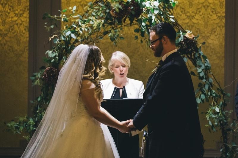 Glasgow Central Hotel Rocking Art Deco Floral Wedding Photographs of Emma_Michael-8107.jpg