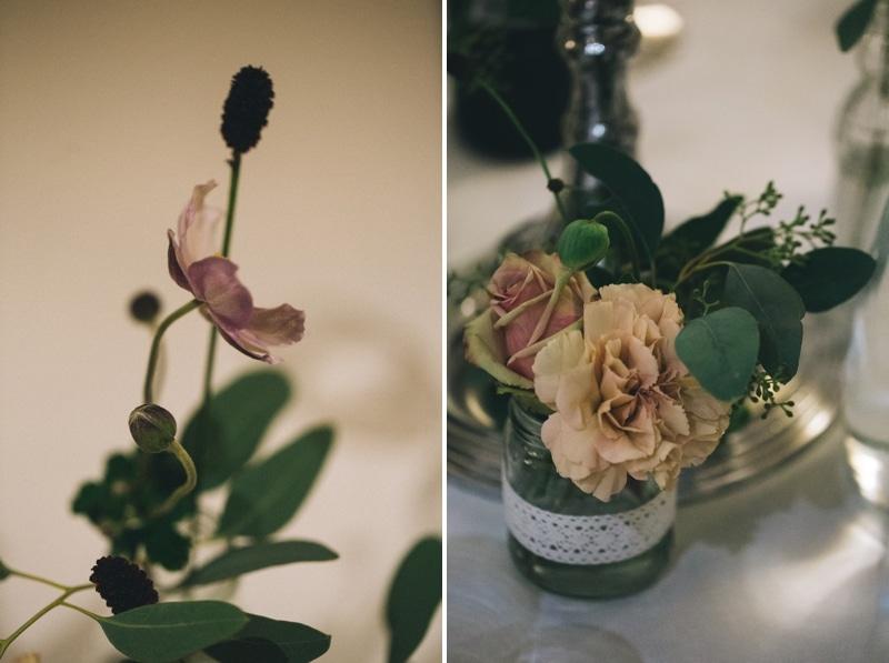 Glasgow Central Hotel Rocking Art Deco Floral Wedding Photographs of Emma_Michael-8131.jpg