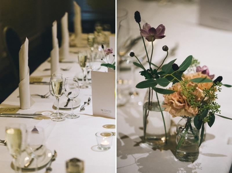 Glasgow Central Hotel Rocking Art Deco Floral Wedding Photographs of Emma_Michael-8147.jpg
