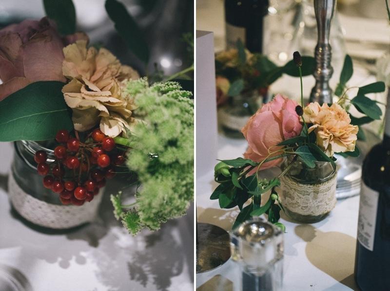 Glasgow Central Hotel Rocking Art Deco Floral Wedding Photographs of Emma_Michael-8151.jpg