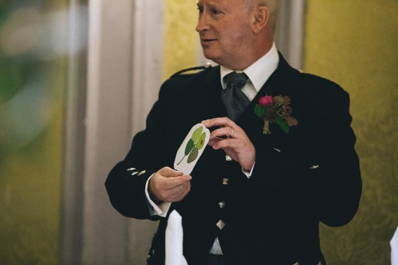 Glasgow Central Hotel Rocking Art Deco Floral Wedding Photographs of Emma_Michael-8254.jpg