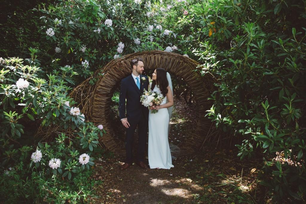 Byre Inchyra Wedding photos 019