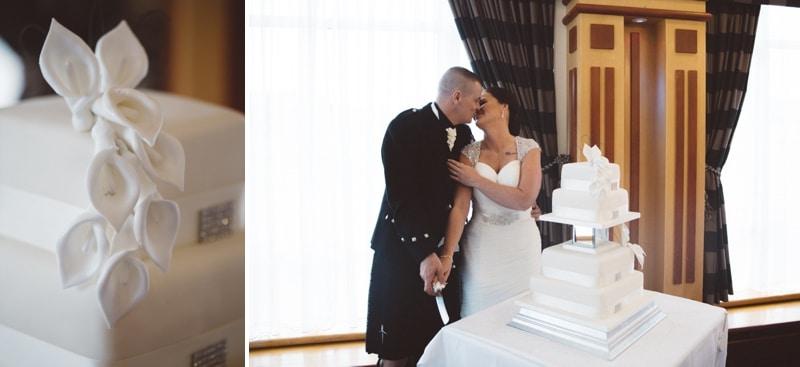 Tracy_John_Glasgow_Wedding_Photographer_The_Beardmore_Hotel_Wedding (102 of 127).jpg