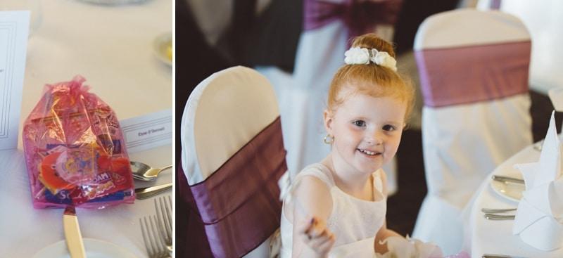 Tracy_John_Glasgow_Wedding_Photographer_The_Beardmore_Hotel_Wedding (103 of 127).jpg