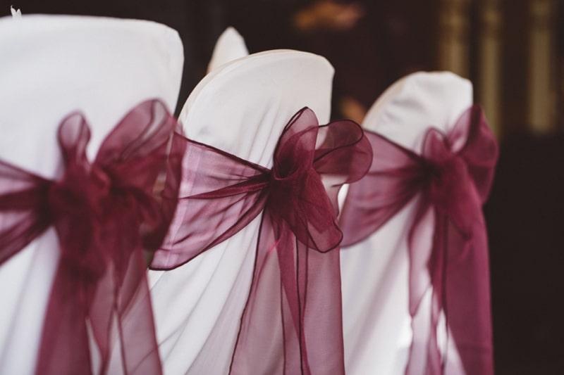 Tracy_John_Glasgow_Wedding_Photographer_The_Beardmore_Hotel_Wedding (107 of 127).jpg