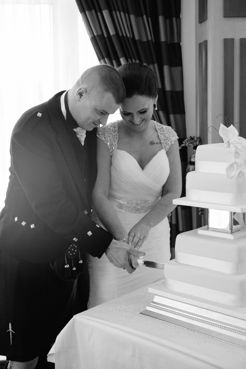 Tracy_John_Glasgow_Wedding_Photographer_The_Beardmore_Hotel_Wedding (109 of 127).jpg