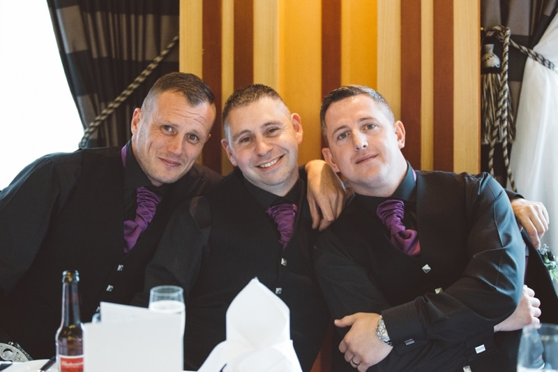 Tracy_John_Glasgow_Wedding_Photographer_The_Beardmore_Hotel_Wedding (114 of 127).jpg