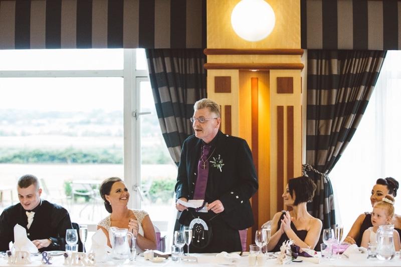 Tracy_John_Glasgow_Wedding_Photographer_The_Beardmore_Hotel_Wedding (116 of 127).jpg