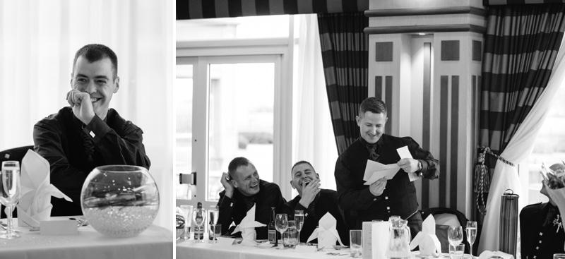 Tracy_John_Glasgow_Wedding_Photographer_The_Beardmore_Hotel_Wedding (119 of 127).jpg