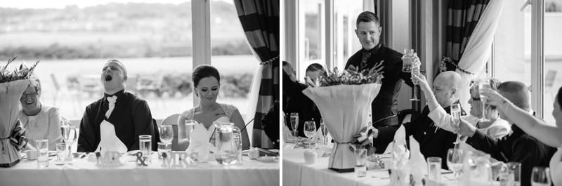 Tracy_John_Glasgow_Wedding_Photographer_The_Beardmore_Hotel_Wedding (126 of 127).jpg