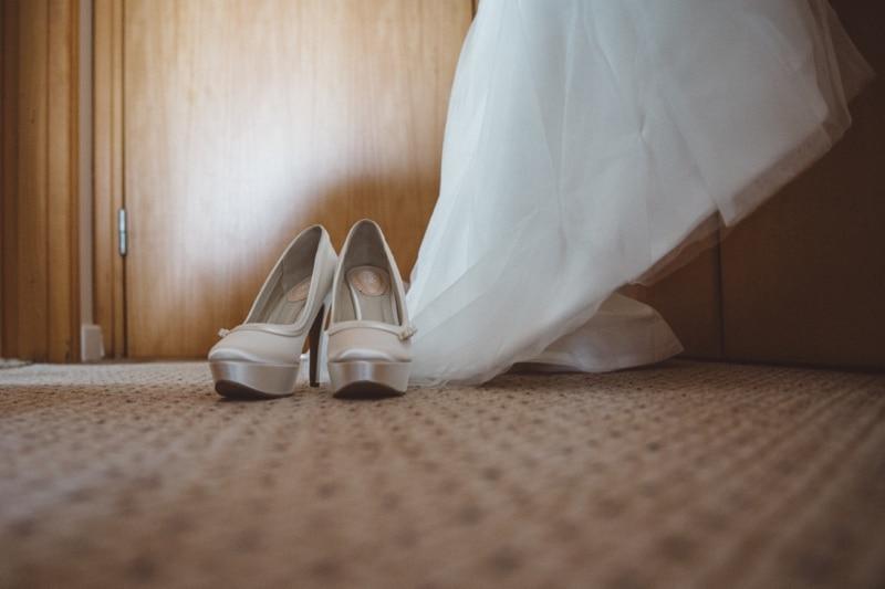 Tracy_John_Glasgow_Wedding_Photographer_The_Beardmore_Hotel_Wedding (14 of 127).jpg