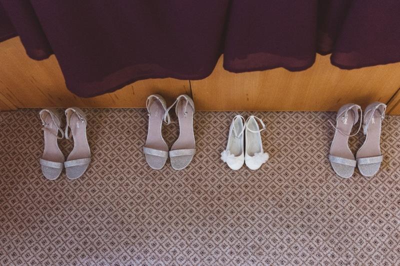 Tracy_John_Glasgow_Wedding_Photographer_The_Beardmore_Hotel_Wedding (16 of 127).jpg