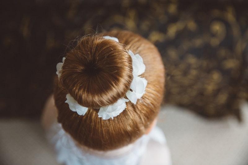 Tracy_John_Glasgow_Wedding_Photographer_The_Beardmore_Hotel_Wedding (24 of 127).jpg