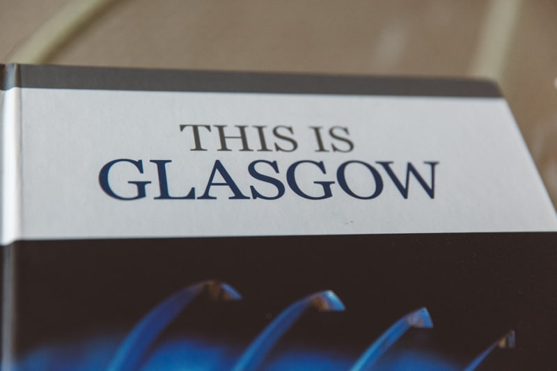 Tracy_John_Glasgow_Wedding_Photographer_The_Beardmore_Hotel_Wedding (27 of 127).jpg