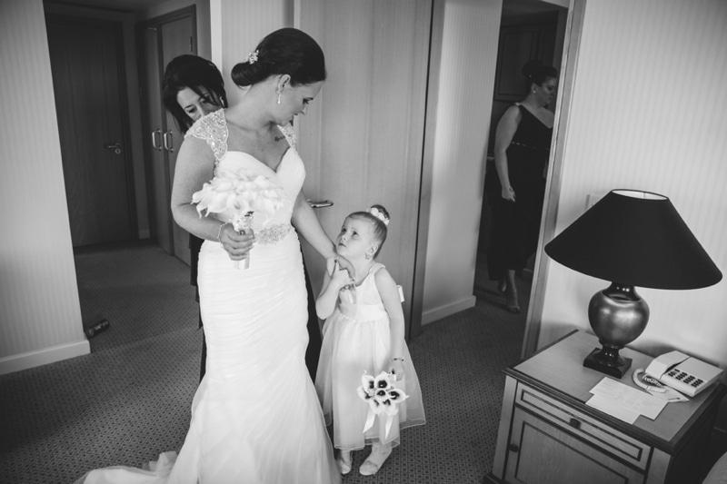 Tracy_John_Glasgow_Wedding_Photographer_The_Beardmore_Hotel_Wedding (32 of 127).jpg