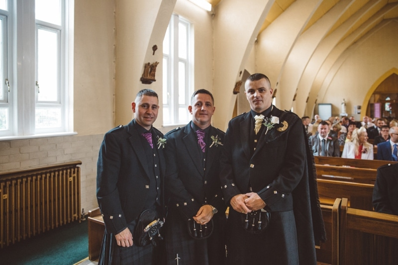 Tracy_John_Glasgow_Wedding_Photographer_The_Beardmore_Hotel_Wedding (34 of 127).jpg