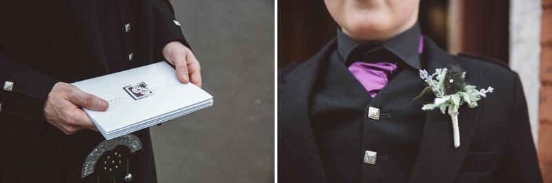 Tracy_John_Glasgow_Wedding_Photographer_The_Beardmore_Hotel_Wedding (35 of 127).jpg
