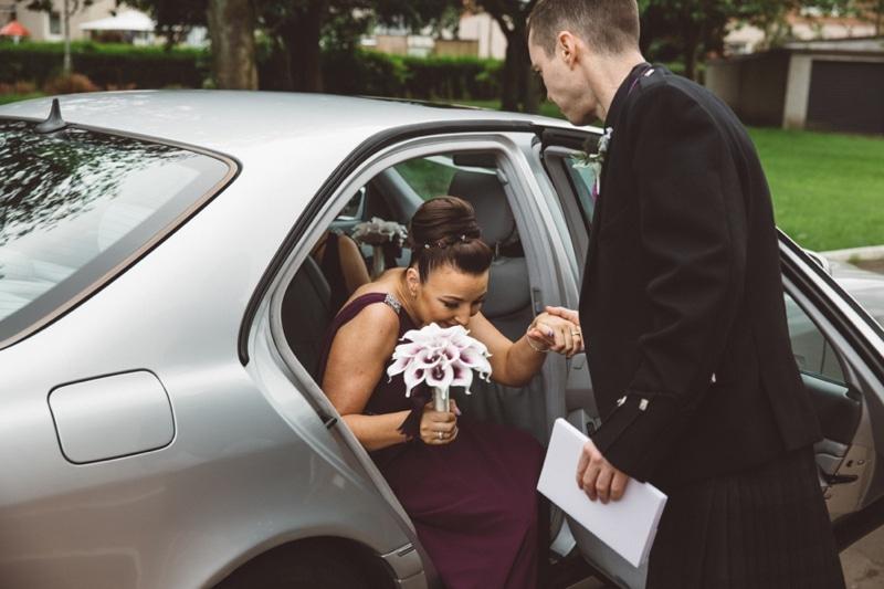 Tracy_John_Glasgow_Wedding_Photographer_The_Beardmore_Hotel_Wedding (37 of 127).jpg