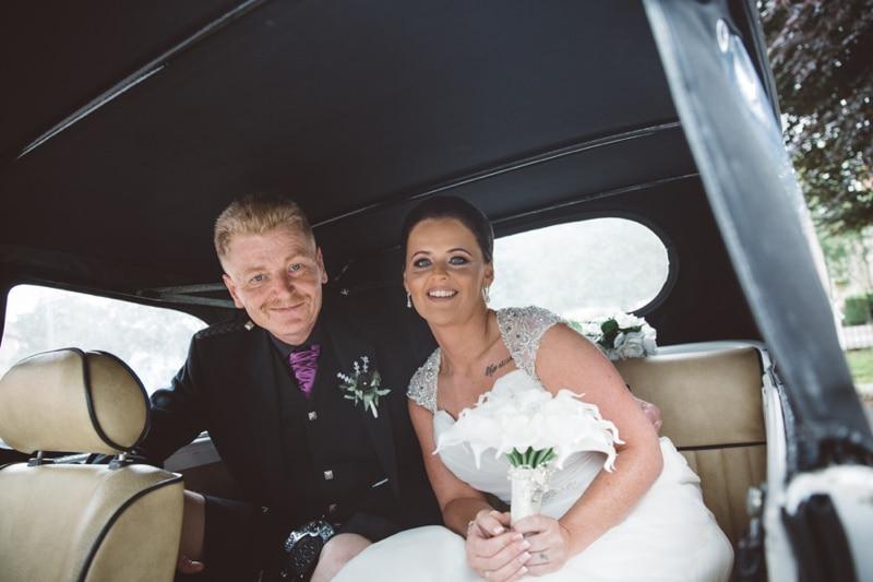 Tracy_John_Glasgow_Wedding_Photographer_The_Beardmore_Hotel_Wedding (38 of 127).jpg