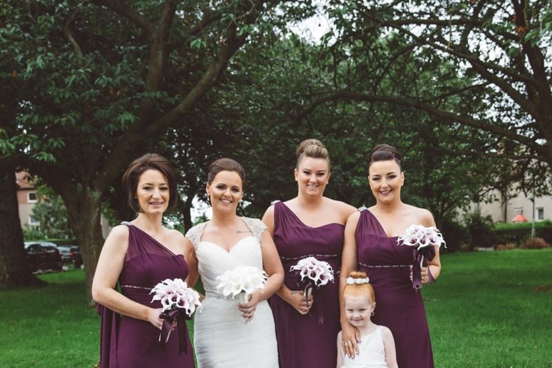 Tracy_John_Glasgow_Wedding_Photographer_The_Beardmore_Hotel_Wedding (39 of 127).jpg