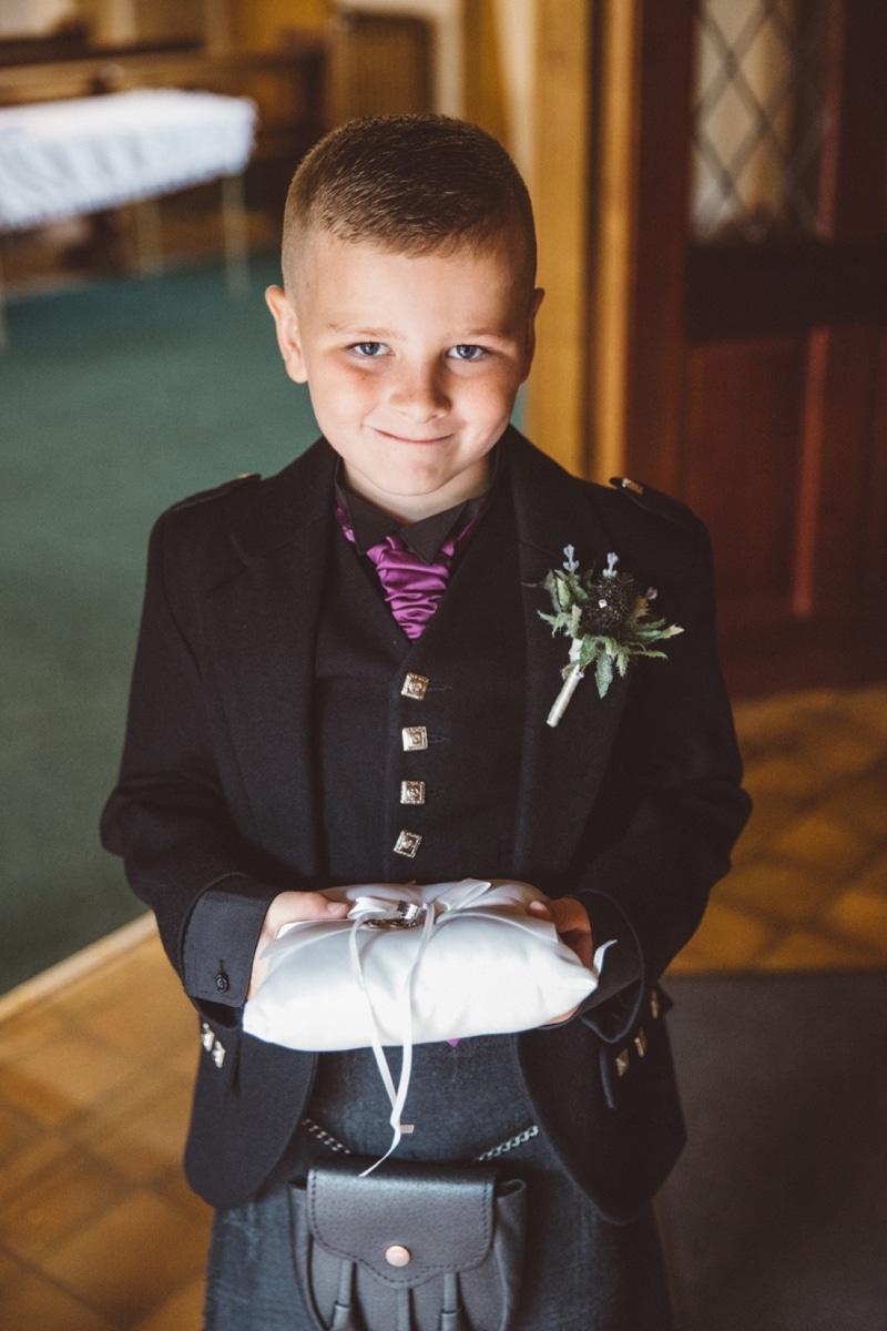 Tracy_John_Glasgow_Wedding_Photographer_The_Beardmore_Hotel_Wedding (40 of 127).jpg