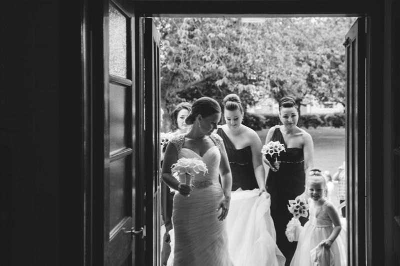 Tracy_John_Glasgow_Wedding_Photographer_The_Beardmore_Hotel_Wedding (42 of 127).jpg