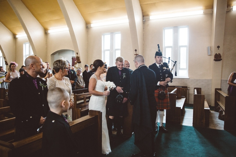 Tracy_John_Glasgow_Wedding_Photographer_The_Beardmore_Hotel_Wedding (44 of 127).jpg
