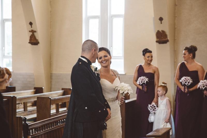 Tracy_John_Glasgow_Wedding_Photographer_The_Beardmore_Hotel_Wedding (45 of 127).jpg