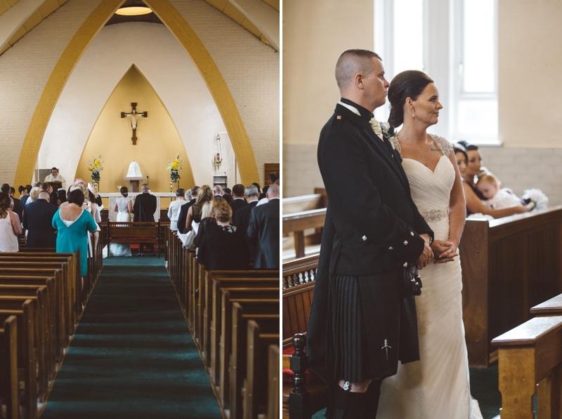 Tracy_John_Glasgow_Wedding_Photographer_The_Beardmore_Hotel_Wedding (46 of 127).jpg