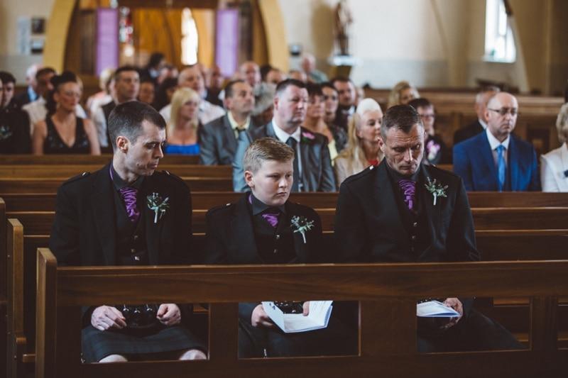 Tracy_John_Glasgow_Wedding_Photographer_The_Beardmore_Hotel_Wedding (48 of 127).jpg