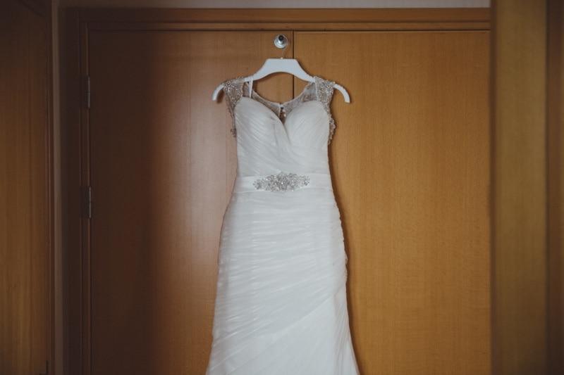 Tracy_John_Glasgow_Wedding_Photographer_The_Beardmore_Hotel_Wedding (5 of 127).jpg