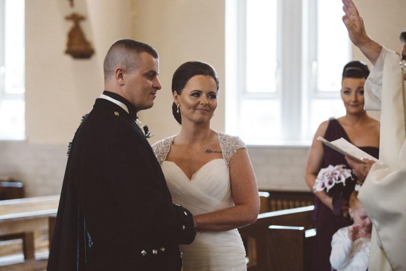 Tracy_John_Glasgow_Wedding_Photographer_The_Beardmore_Hotel_Wedding (51 of 127).jpg