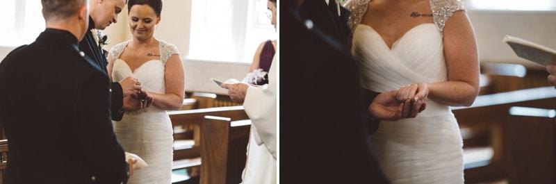 Tracy_John_Glasgow_Wedding_Photographer_The_Beardmore_Hotel_Wedding (52 of 127).jpg