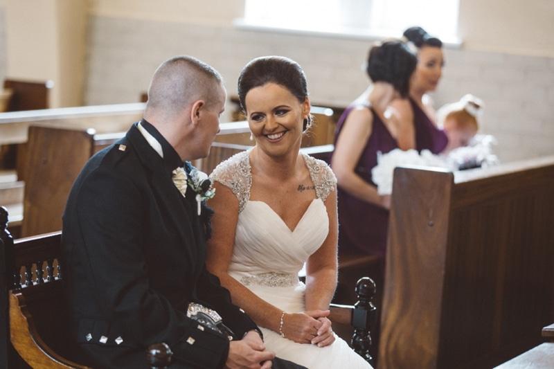 Tracy_John_Glasgow_Wedding_Photographer_The_Beardmore_Hotel_Wedding (56 of 127).jpg