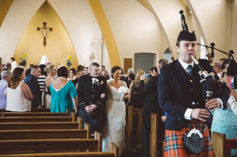 Tracy_John_Glasgow_Wedding_Photographer_The_Beardmore_Hotel_Wedding (61 of 127).jpg
