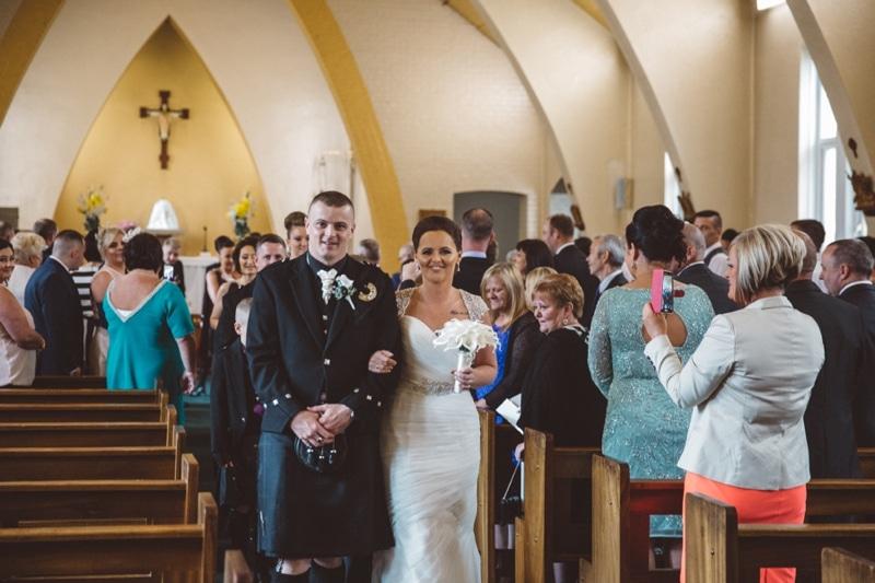 Tracy_John_Glasgow_Wedding_Photographer_The_Beardmore_Hotel_Wedding (62 of 127).jpg