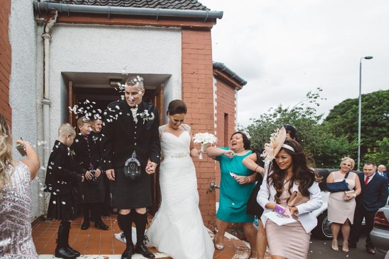 Tracy_John_Glasgow_Wedding_Photographer_The_Beardmore_Hotel_Wedding (63 of 127).jpg
