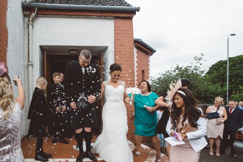 Tracy_John_Glasgow_Wedding_Photographer_The_Beardmore_Hotel_Wedding (64 of 127).jpg