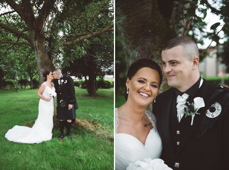 Tracy_John_Glasgow_Wedding_Photographer_The_Beardmore_Hotel_Wedding (67 of 127).jpg