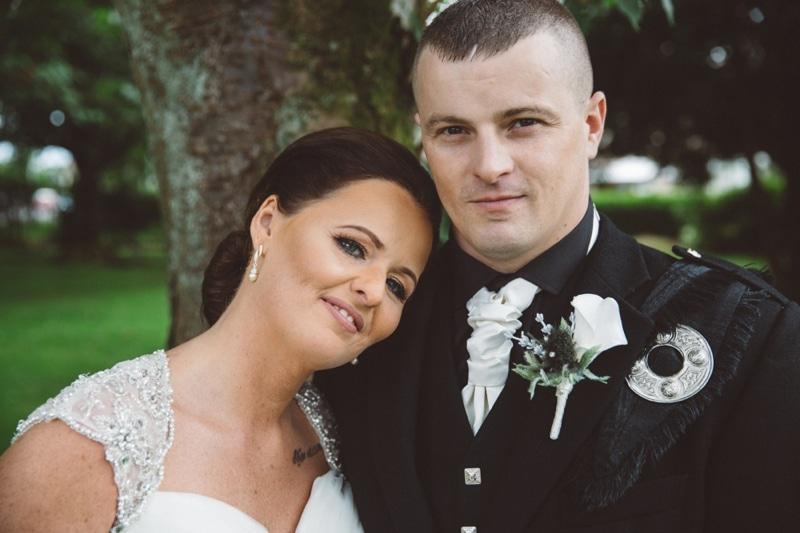 Tracy_John_Glasgow_Wedding_Photographer_The_Beardmore_Hotel_Wedding (68 of 127).jpg