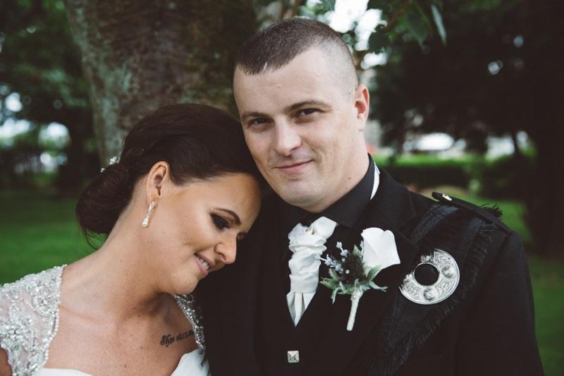 Tracy_John_Glasgow_Wedding_Photographer_The_Beardmore_Hotel_Wedding (69 of 127).jpg