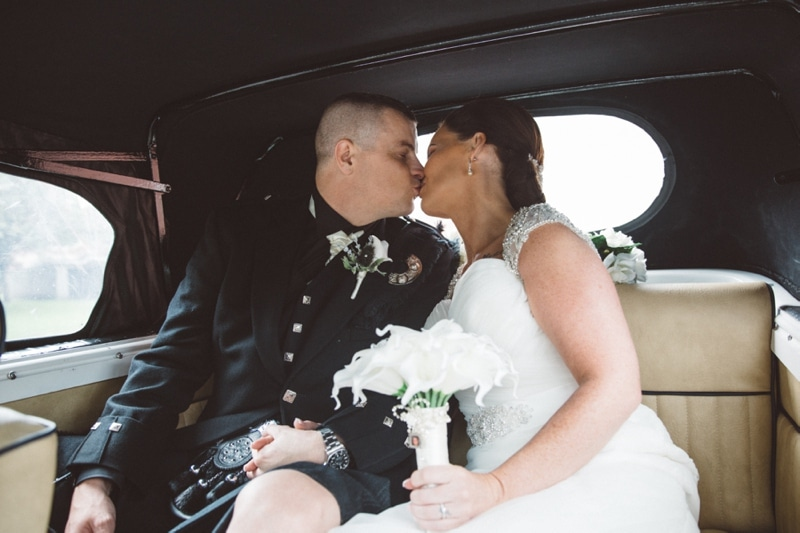 Tracy_John_Glasgow_Wedding_Photographer_The_Beardmore_Hotel_Wedding (73 of 127).jpg