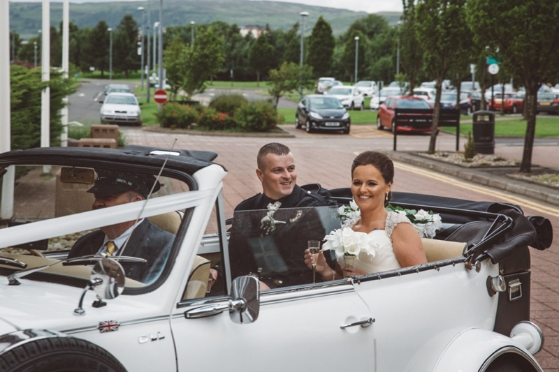 Tracy_John_Glasgow_Wedding_Photographer_The_Beardmore_Hotel_Wedding (74 of 127).jpg